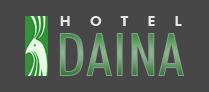 LogoHotelDaina